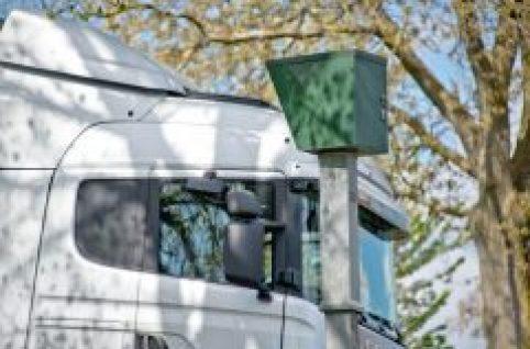 【無料お役立ち資料配布】(8月21日更新)2020年度 全日本トラック協会SASスクリーニング助成金制度