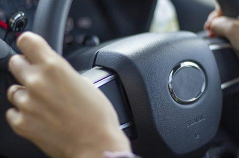 SAS(睡眠時無呼吸症候群)と運転免許、そして法人向け対策サポート